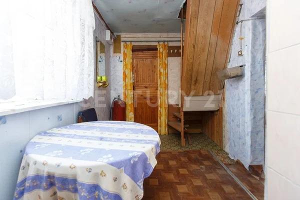 Продается дом, г. Кондопога - Фото 5