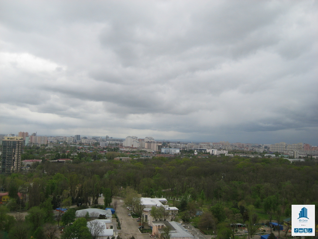 Квартира в ЖК европейского уровня - Фото 15