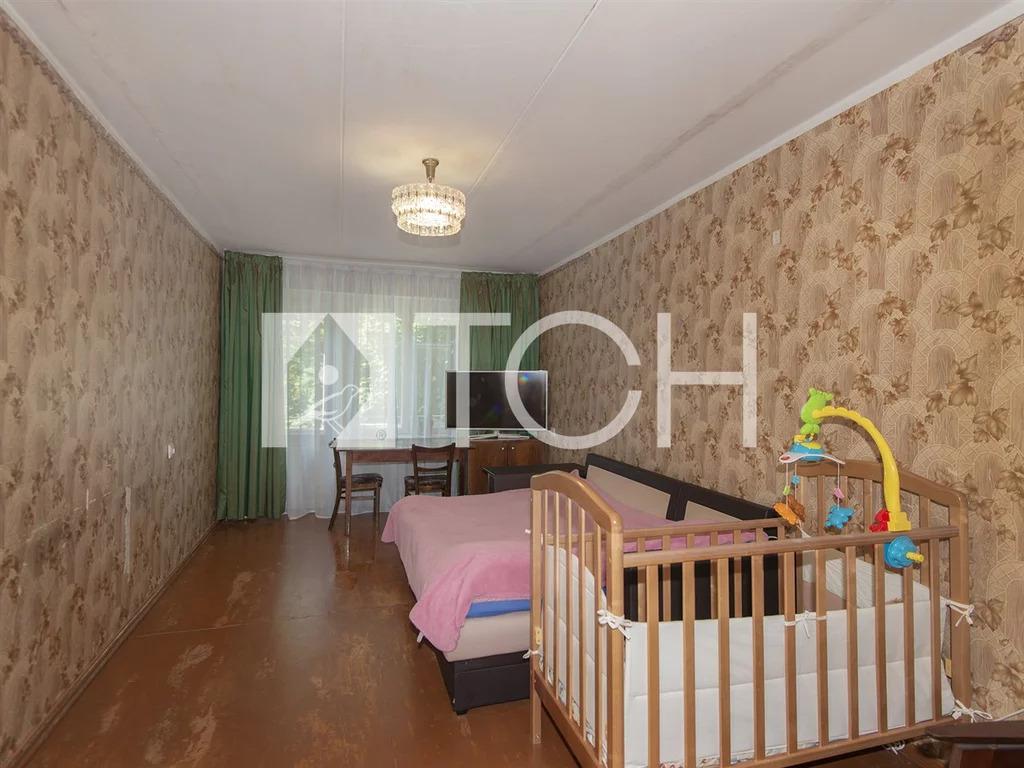 2-комн. квартира, Королев, ул Мичурина, 7 - Фото 1