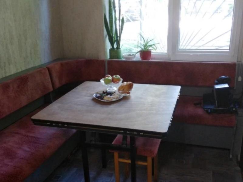 Продажа квартиры, Симферополь, Ул. Крымских Партизан - Фото 3