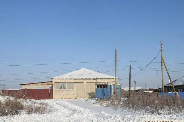 Продается псн. , Варгаши пгт, - Фото 7