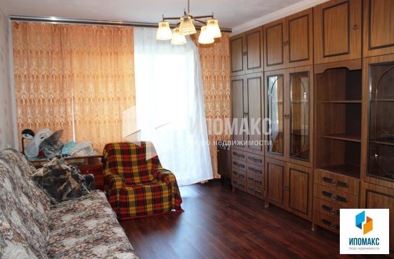 Сдается 2-комнатная квартира в д.Яковлевское - Фото 12