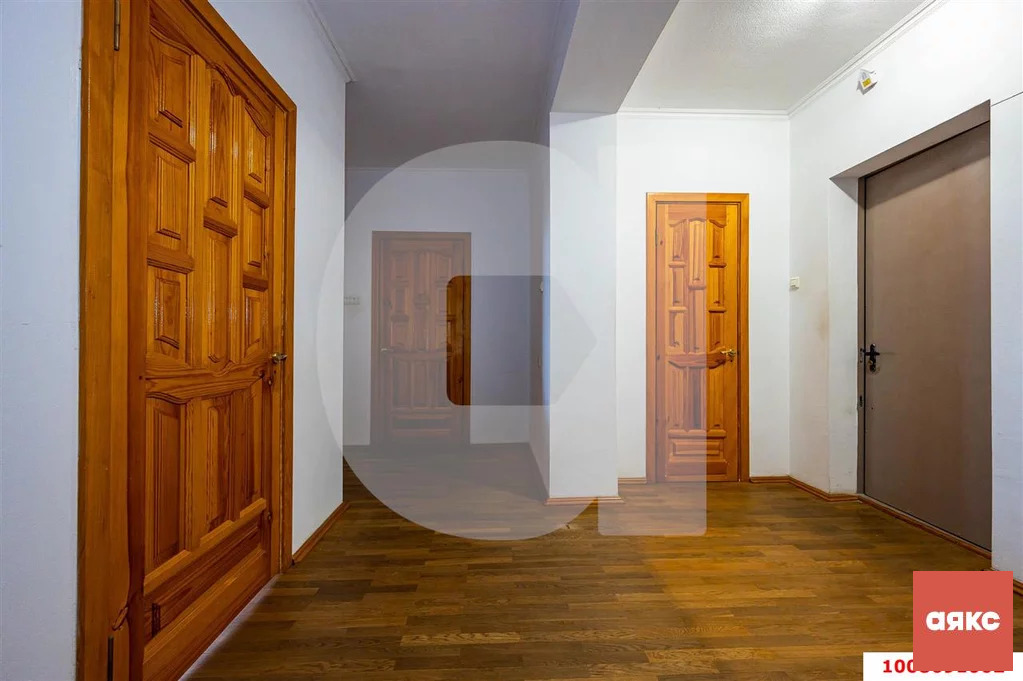 Продажа квартиры, Краснодар, Ул. Черкасская - Фото 11