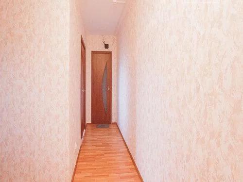 Продажа квартиры, м. Планерная, Ул. Вилиса Лациса - Фото 9