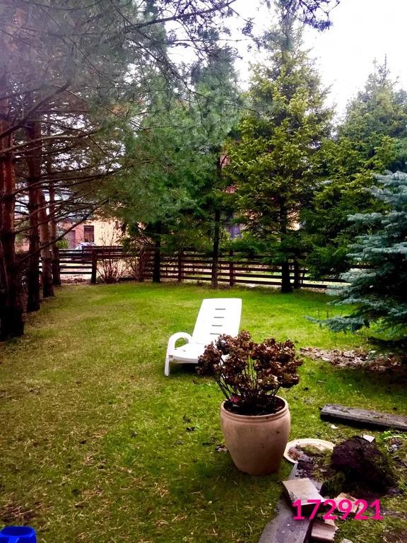 Аренда дома, Рождественно, Мытищинский район, Территория Барвиха Клаб - Фото 18