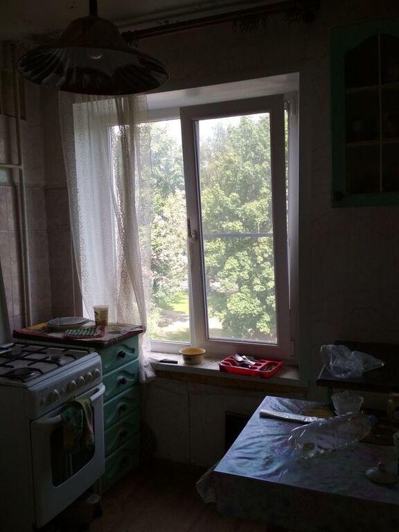 Продается 3-х комнатная квартира в центре города Конаково на Волге! - Фото 6