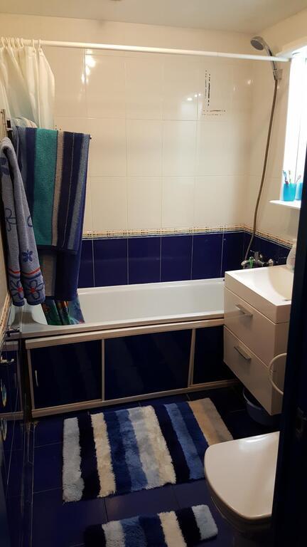 Аренда 1-комнатная квартира м.Каховская - Фото 7