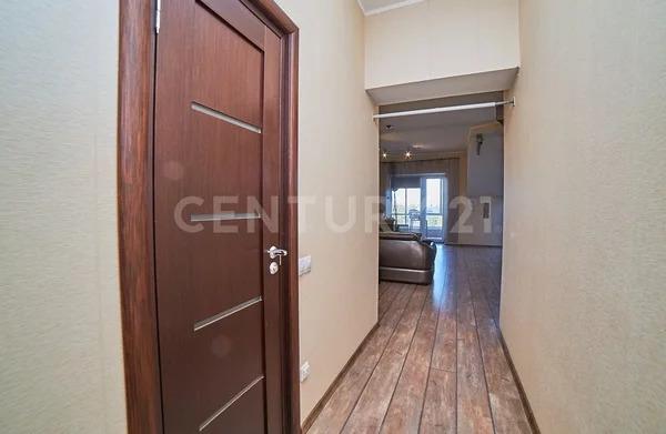 Лучшее предложение 2х комнатной квартиры в самом центре города. - Фото 11