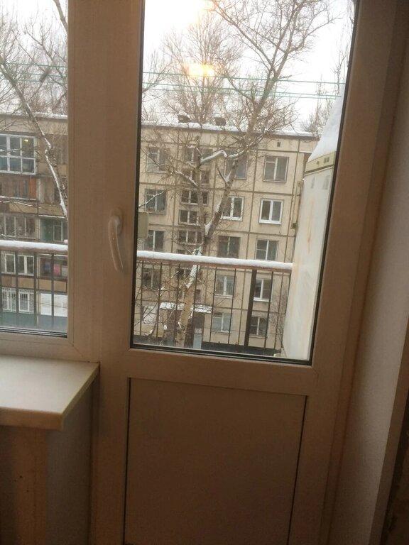 Двухкомнатная квартиры рядом с метро Международная. - Фото 6