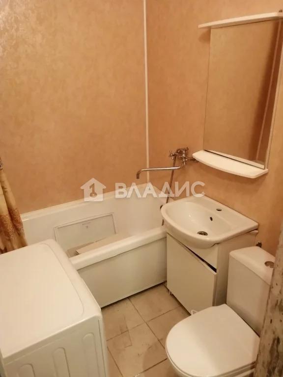 Продажа квартиры, 2-я Владимирская улица - Фото 5
