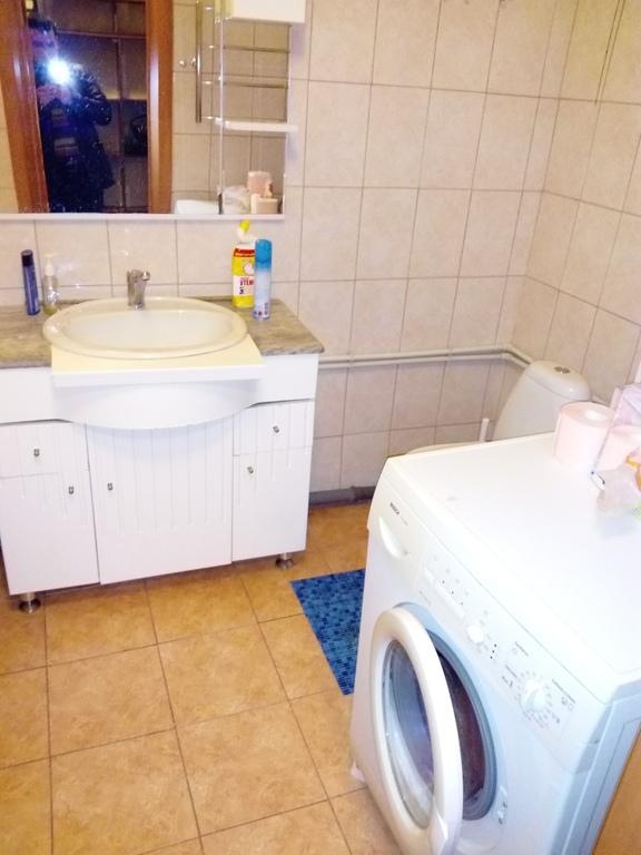 Квартира на Чехова - Фото 7