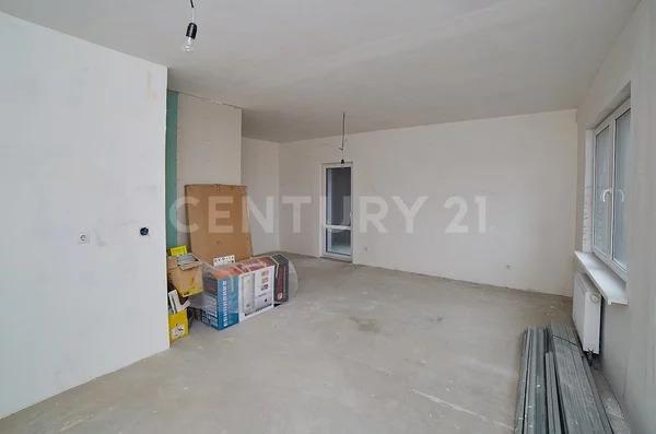 Продажа 3-к квартиры на 10/12 этаже на ул. Лососинская, д. 13 - Фото 9