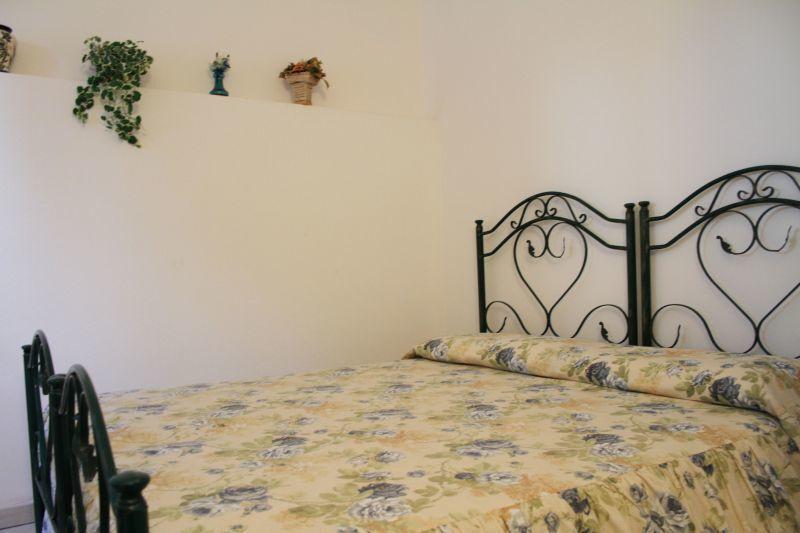 Аренда апартамента для отдыха в Санта-Мария-ди-Леука, Апулия, Италия - Фото 4