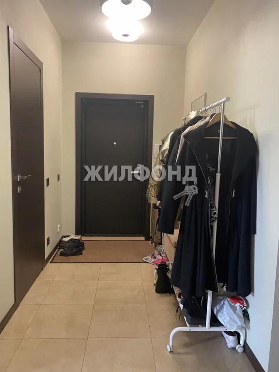 Продажа квартиры, Новосибирск, м. Площадь Ленина, Ул. Советская - Фото 12