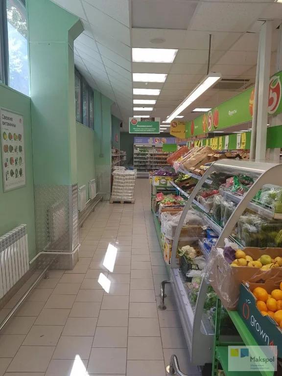 Продается псн. , Москва г, Домодедовская улица 6к3 - Фото 1