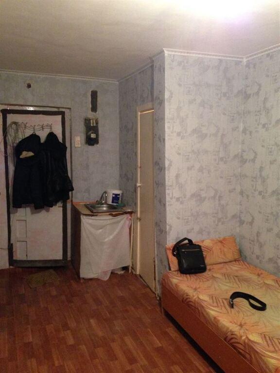 Аренда комнаты, Красноярск, Ул. Читинская - Фото 3