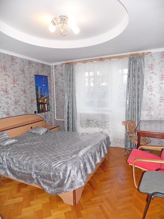 Продам 3-комнатную квартиру в центре Орла - Фото 6
