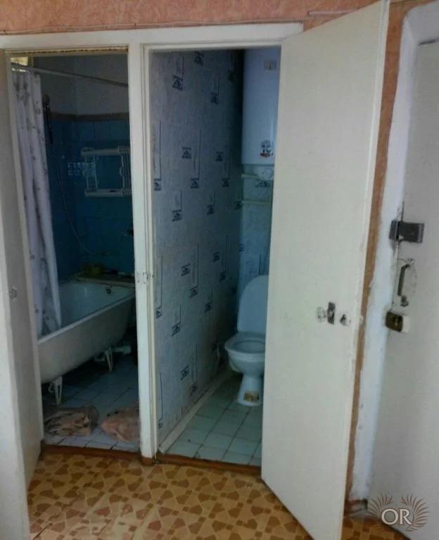 Продажа квартиры, Севастополь, Победы пр-кт. - Фото 7