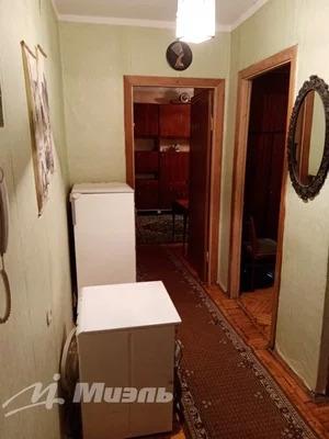 Продается 2к.кв, г. Люберцы, 3-е Почтовое отделение - Фото 12