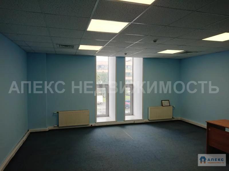 Аренда офиса 40 м2 м. Медведково в бизнес-центре класса В в Северное . - Фото 0