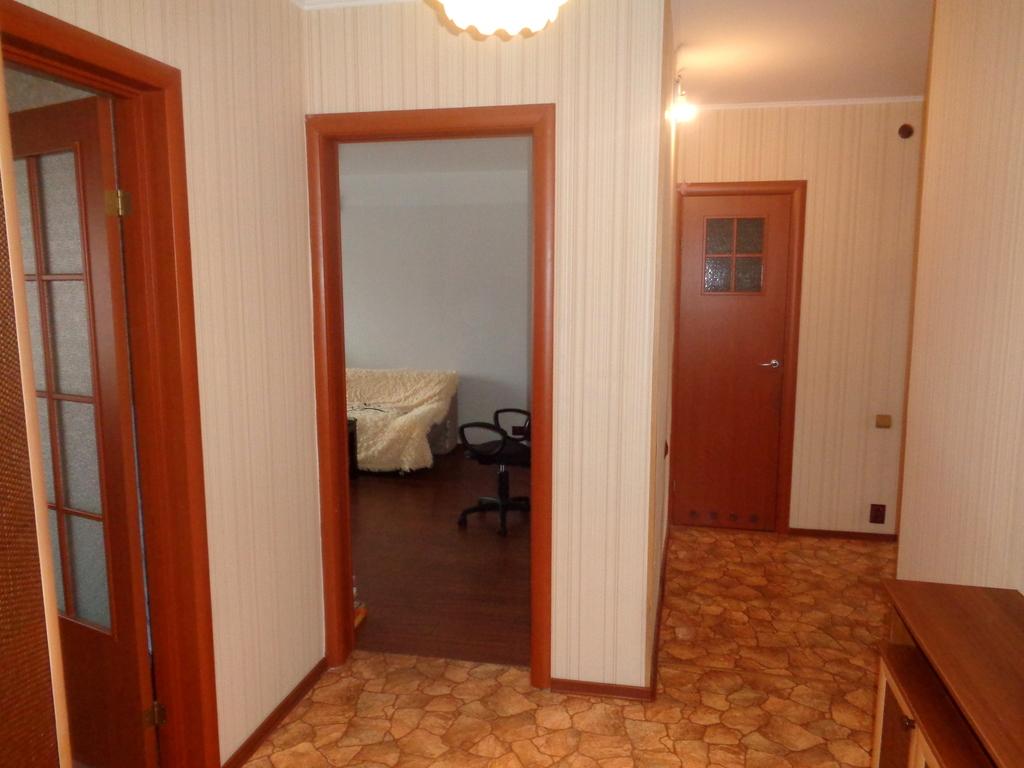 2-к квартира, пр-д Северный Власихинский, 60 - Фото 13
