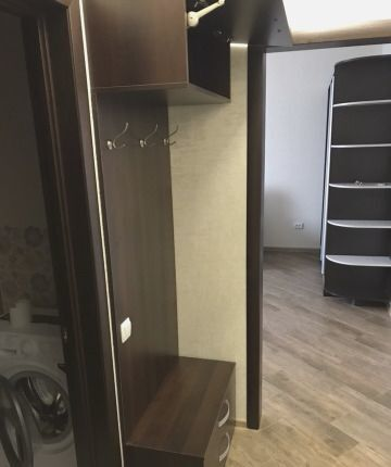 Аренда 1-комнатной квартиры на ул. Луговой, новый дом - Фото 5