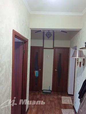 Продается 2к.кв, г. Балашиха, Комсомольская - Фото 13