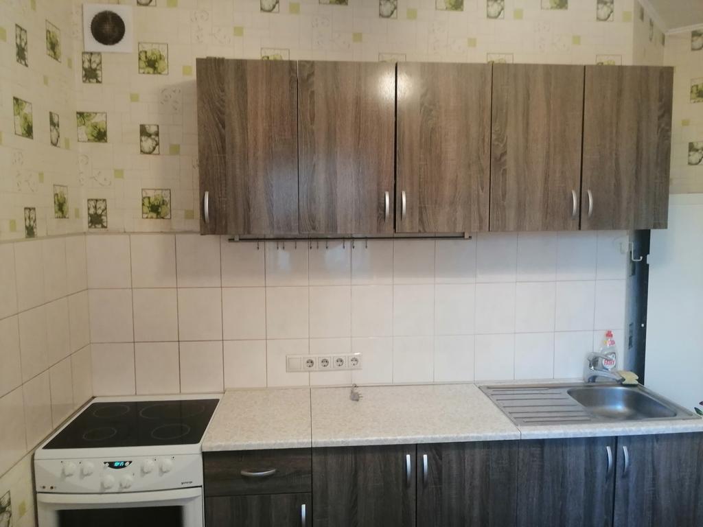 Сдам двух комнатную квартиру в Подрезково - Фото 17