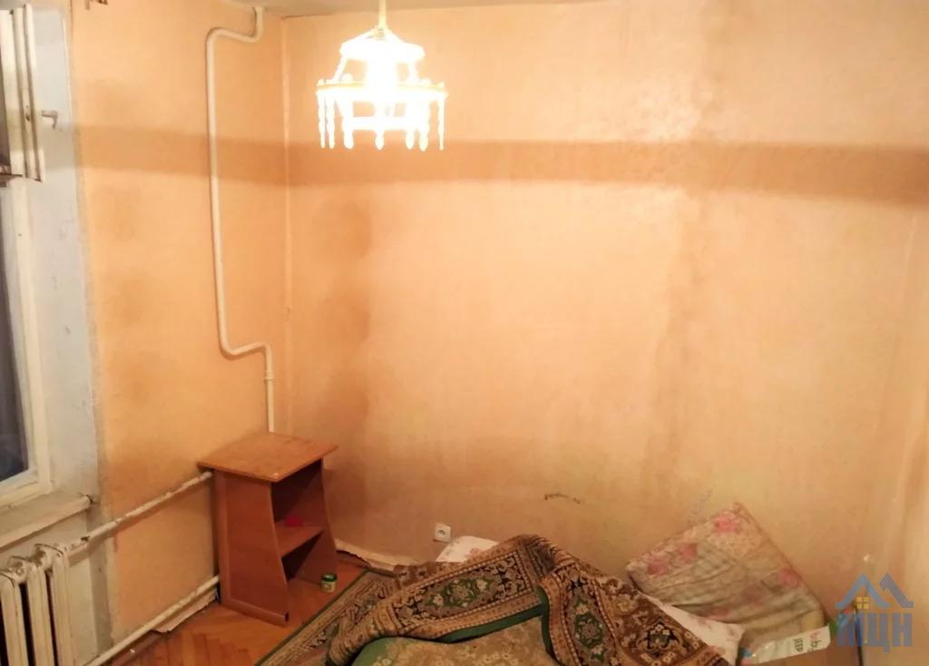 Продается квартира Москва, Туристская улица,2к2 - Фото 4