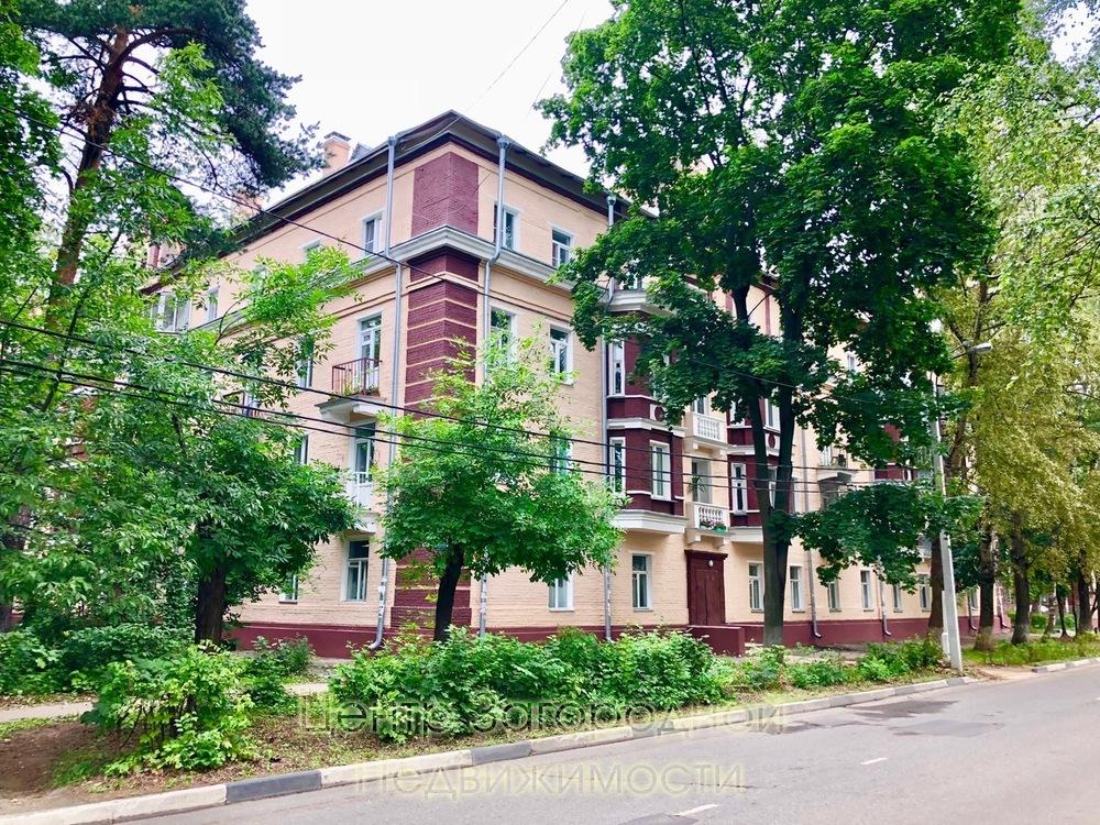 Помещение свободного назначения, Щелковское ш, 20 км от МКАД, Щелково. . - Фото 0