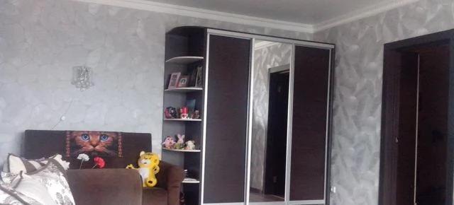 Продажа квартиры, Тюмень, Ул. Харьковская - Фото 16