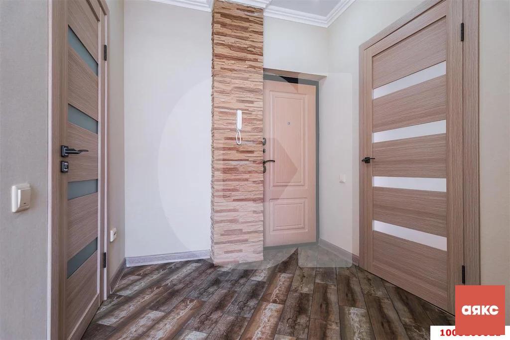 Продажа квартиры, Краснодар, Ул. Космическая - Фото 8