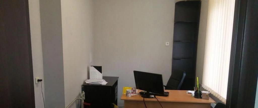 Продажа офиса, Севастополь, Проспект Античный - Фото 8