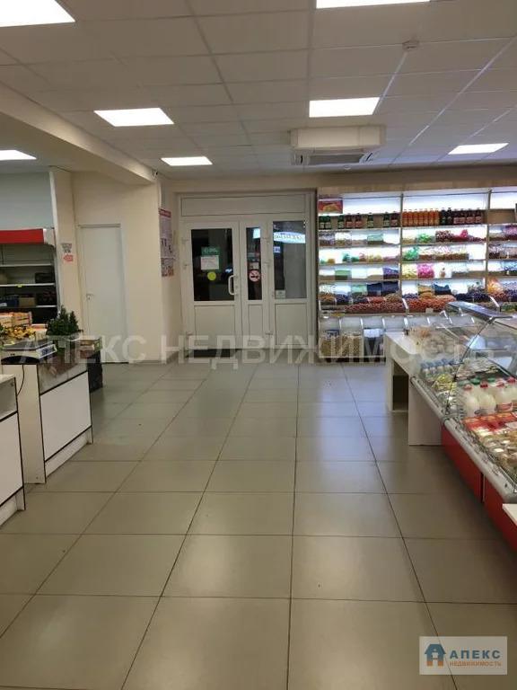Продажа помещения пл. 526 м2 под магазин, аптеку, пищевое . - Фото 1