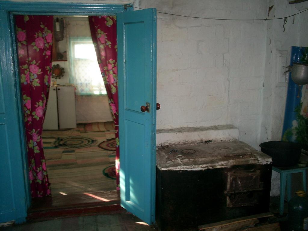 Дом с.Большое Раково - Фото 2