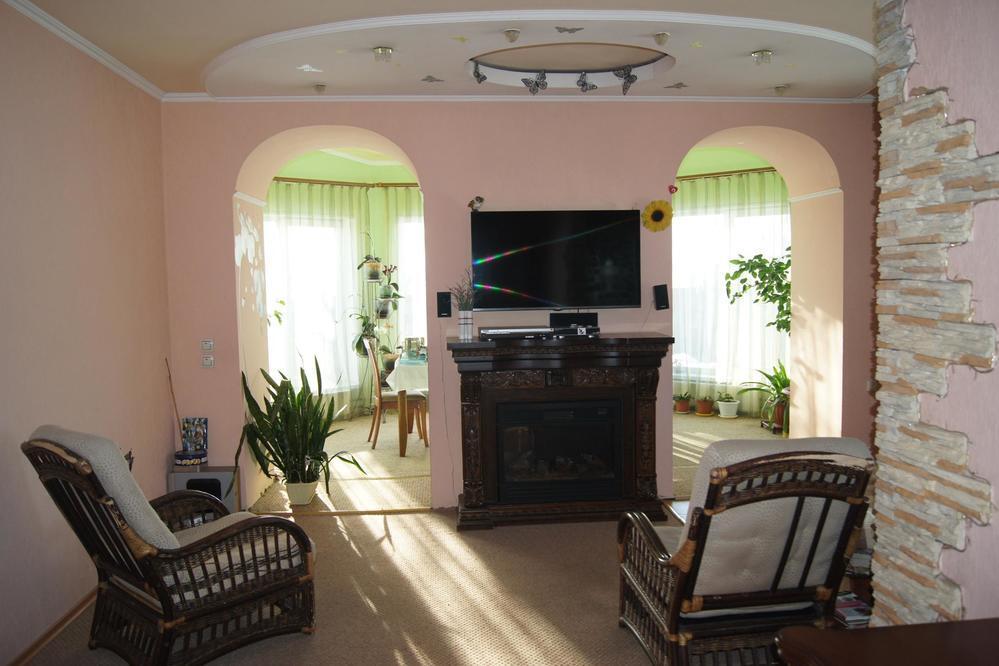Продажа дома, Елизово, Елизовский район, Ул. Автомобилистов - Фото 0