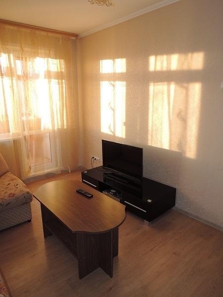 Продаю двухкомнатную квартиру : г.Жлобин, мк-н 16, д.10 - Фото 6