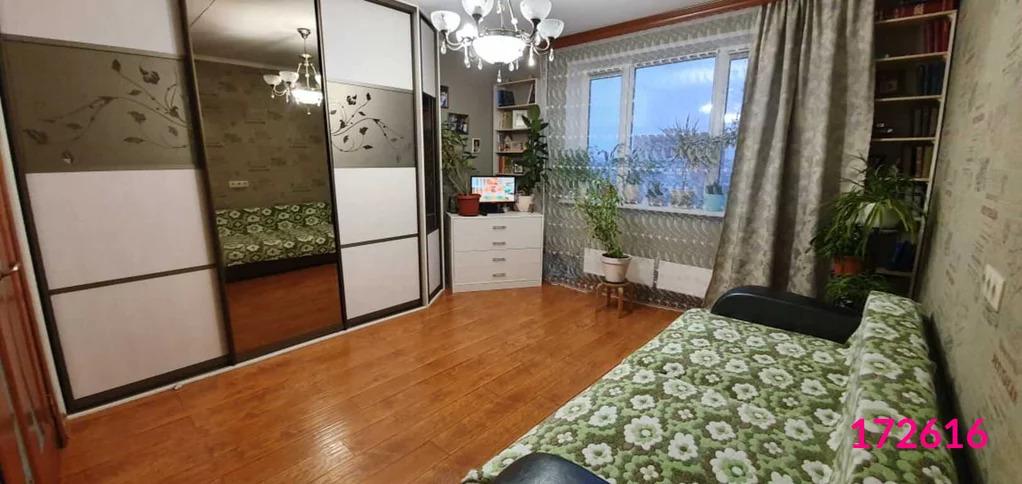 Продажа квартиры, Химки, Зелёная улица - Фото 7