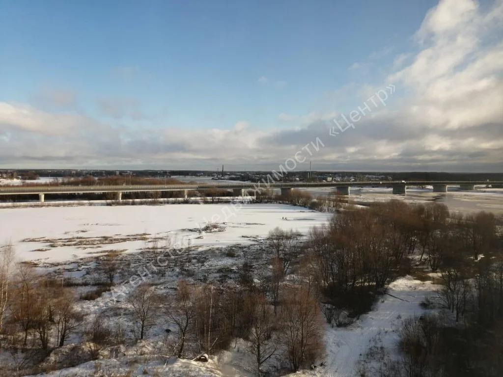 Продажа квартиры, Великий Новгород, Колмовская наб. - Фото 9