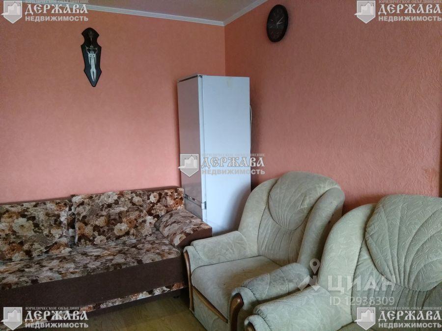 Продажа квартиры, Кемерово, Ул. Волгоградская - Фото 1