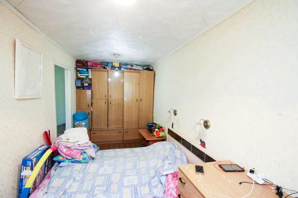 2-к квартира, 43 м, 2/3 эт. - Фото 6