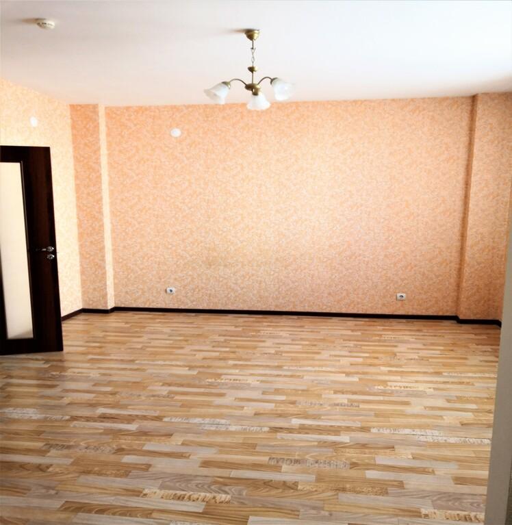 Купить Квартира Краснодар - Фото 4