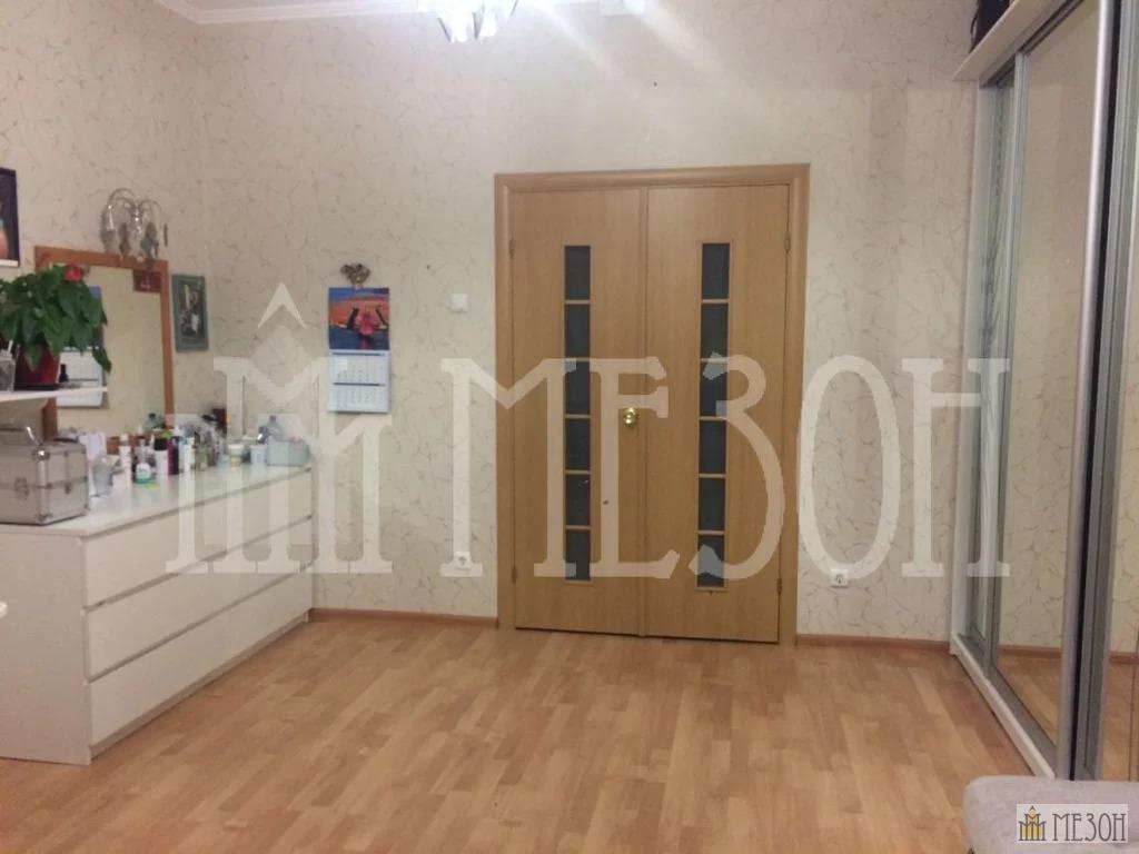 Квартира продажа Балашиха, ул. Маяковского, д.42 - Фото 36