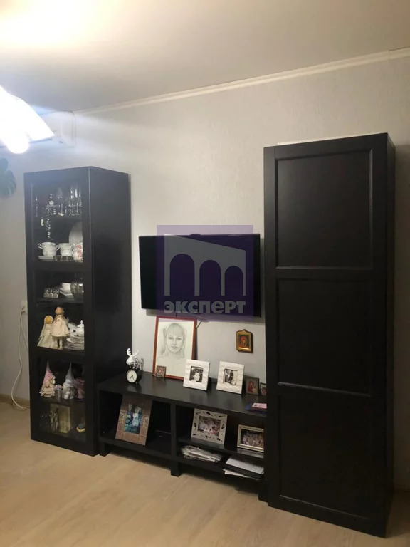 Продажа квартиры, Уфа, Ул. Рихарда Зорге - Фото 6