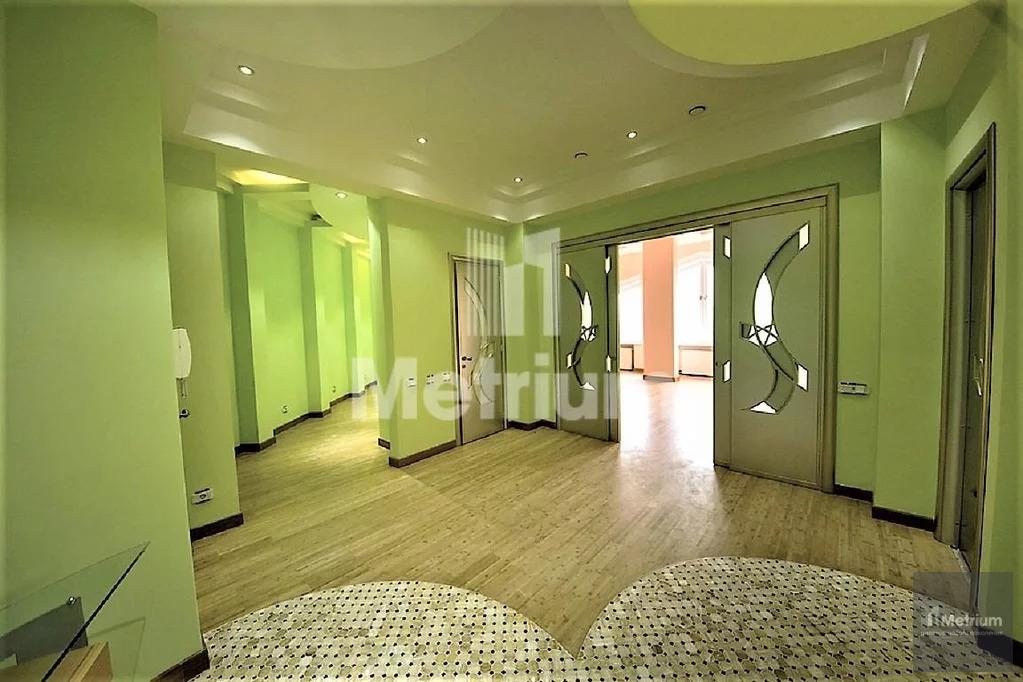 Продажа квартиры, Ул. Крылатские Холмы - Фото 3