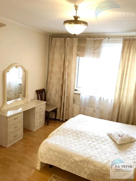 Продается 4-х комнатная, ул. Таллинская 26 - Фото 8