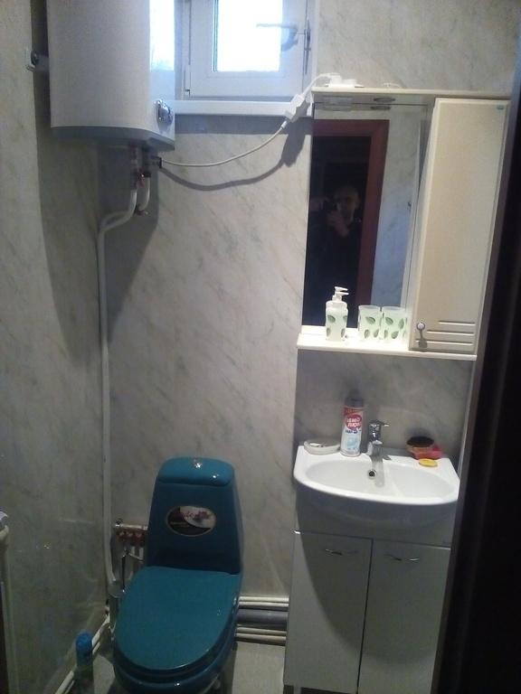 Сдается двухкомнатная квартира в Фирсановке - Фото 20