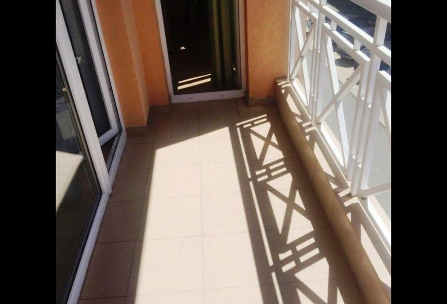 Трехкомнатная квартира Солнечный Берег с мебелью - Фото 16