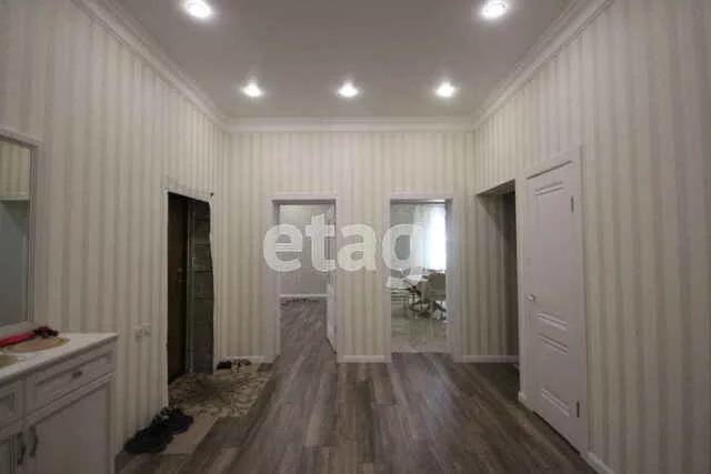 Продам 1-этажн. дом 138 кв.м. Северная часть - Фото 8