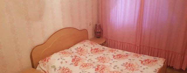 Продажа квартиры, Якутск, Газовиков - Фото 1